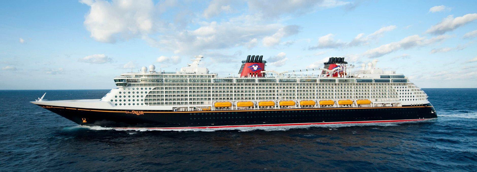 Disney-Cruises.jpg