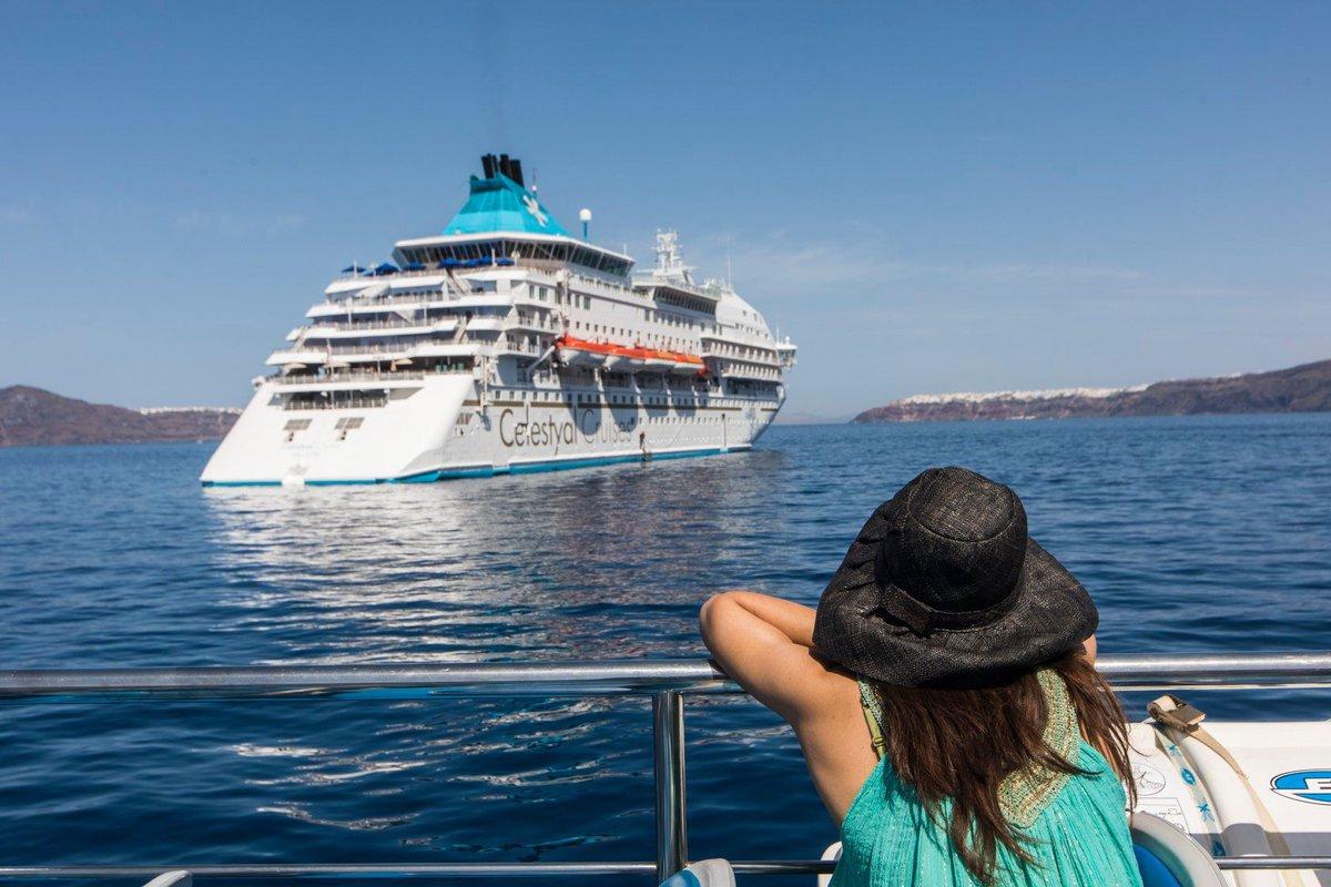 Celestyal Cruises Sea View.jpg
