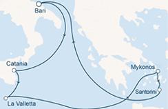 Costa.Pacifica.Malta2022.png
