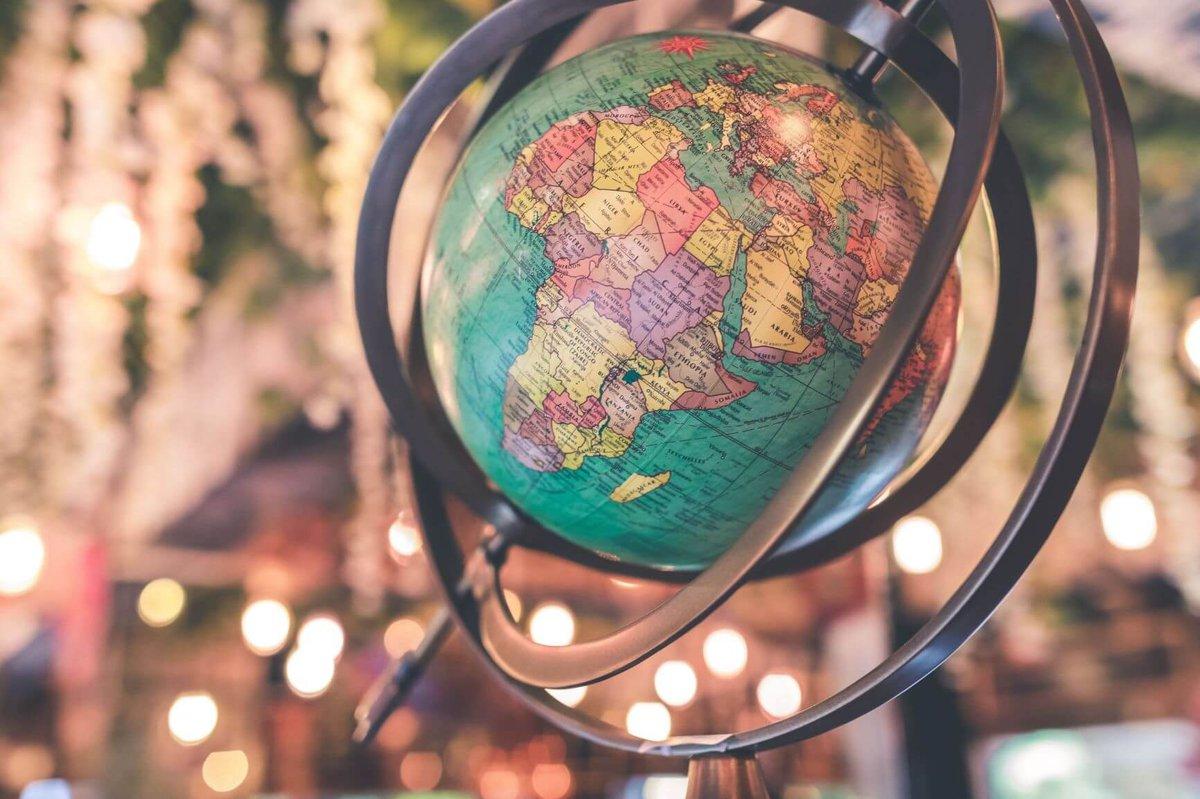 Destination.Globe.jpg