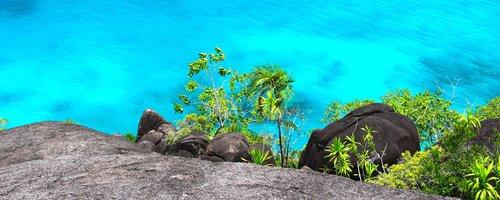 Destination.Seychelles.jpg
