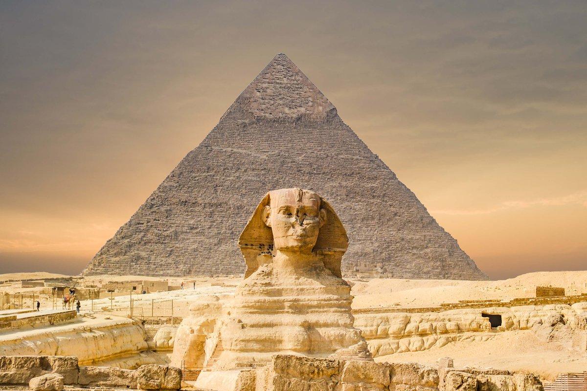 celestyal-cruises-EGYPT.jpg