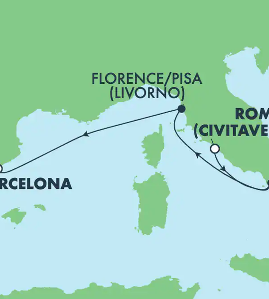 EPC-4-EUR-CIV-2021