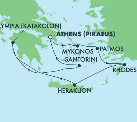 JAD-7-EUR-PIR-2021-Patmos.webp
