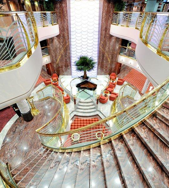 MSC-Magnifica-Atrium.jpg