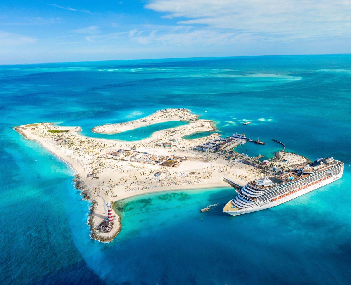 MSC-Cruises-Ocean-Cay.jpg
