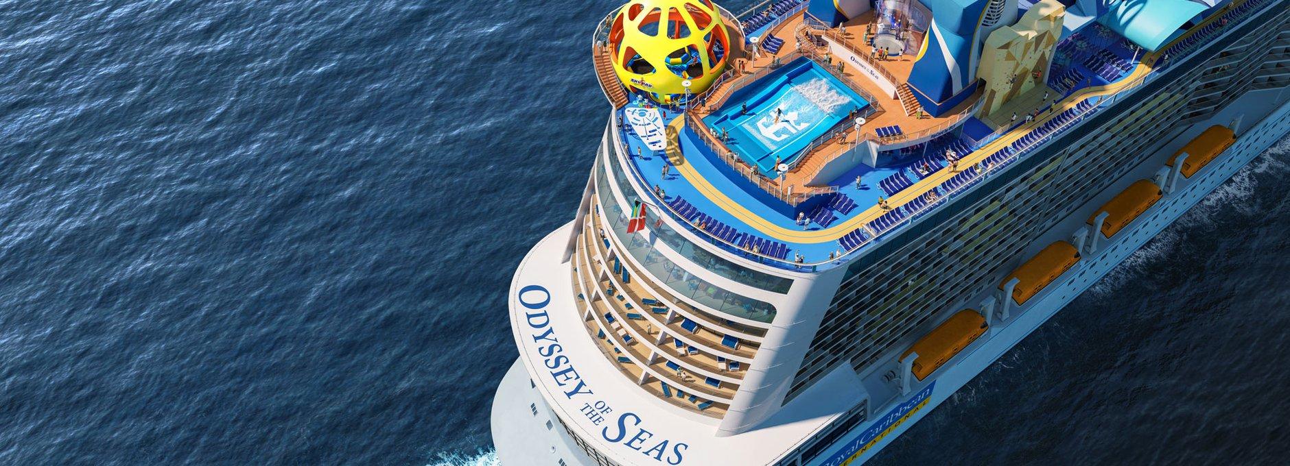 Royal Caribbean Odyssey-of-the-Seas-aerial-view.jpg