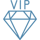 icons-vip-lux.png