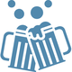 icons-beer.png