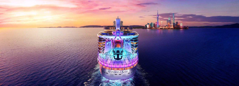 Wonder_of_the_Seas_cruiseguru.jpg