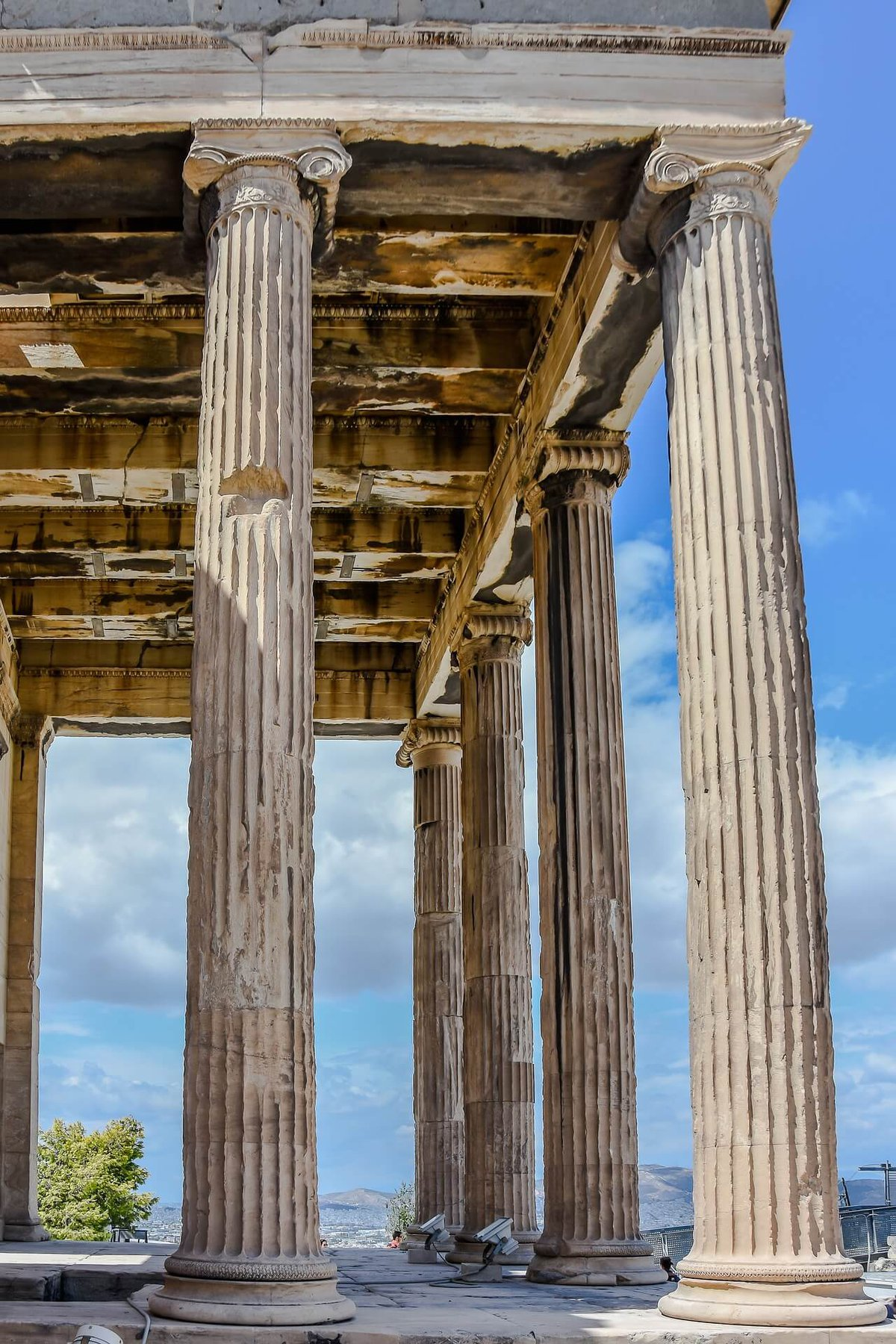 athens-acropolis-2725920_1920-pixabay.jpg
