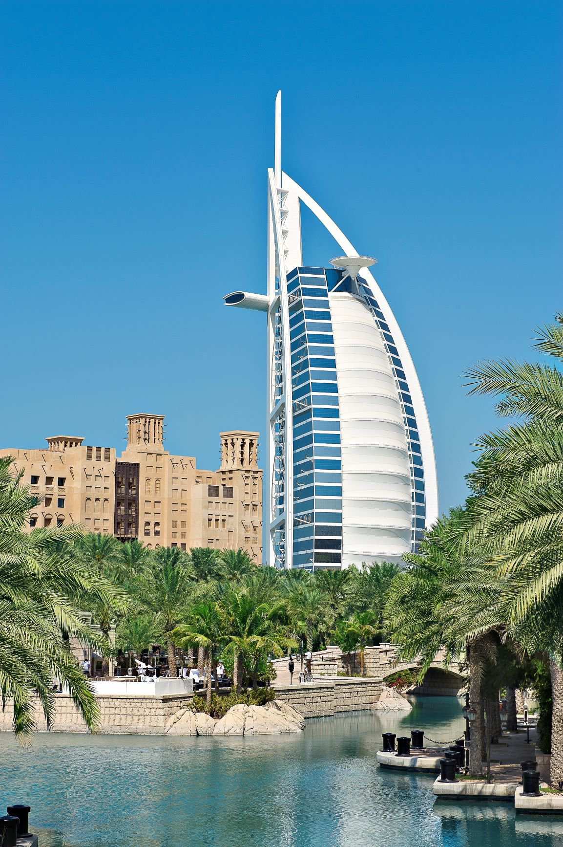 destination-dubai-burj-al-arab.jpg