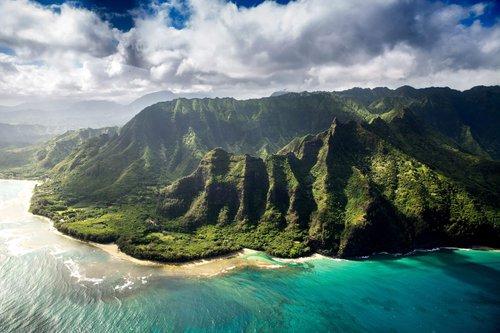 destination-hawaii-braden-jarvis-prSogOoFmkw-unsplash-Kauai County, United States 1 (1).jpg