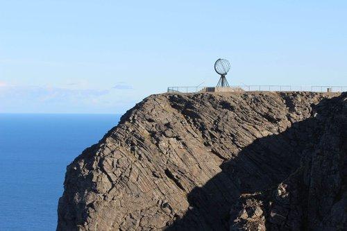 destination-north-cape-arvid-hoidahl-5VV8O93BG8I-unsplash-North Cape, Nordkapp, Norge 1 (1).jpg