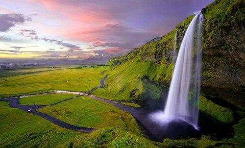 destinations-iceland-robert-lukeman-zNN6ubHmruI-unsplash-Seljalandsfoss Waterfall, Iceland 1 (1).jpg