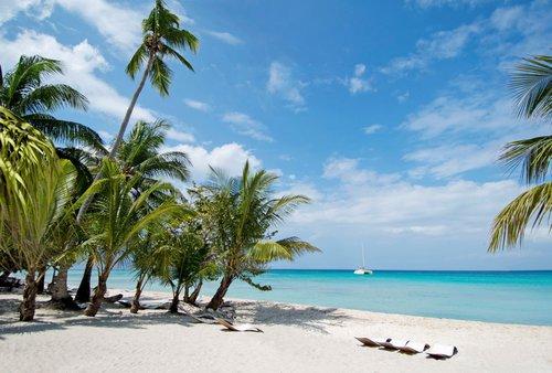 destionations-caribbean-sea.jpg