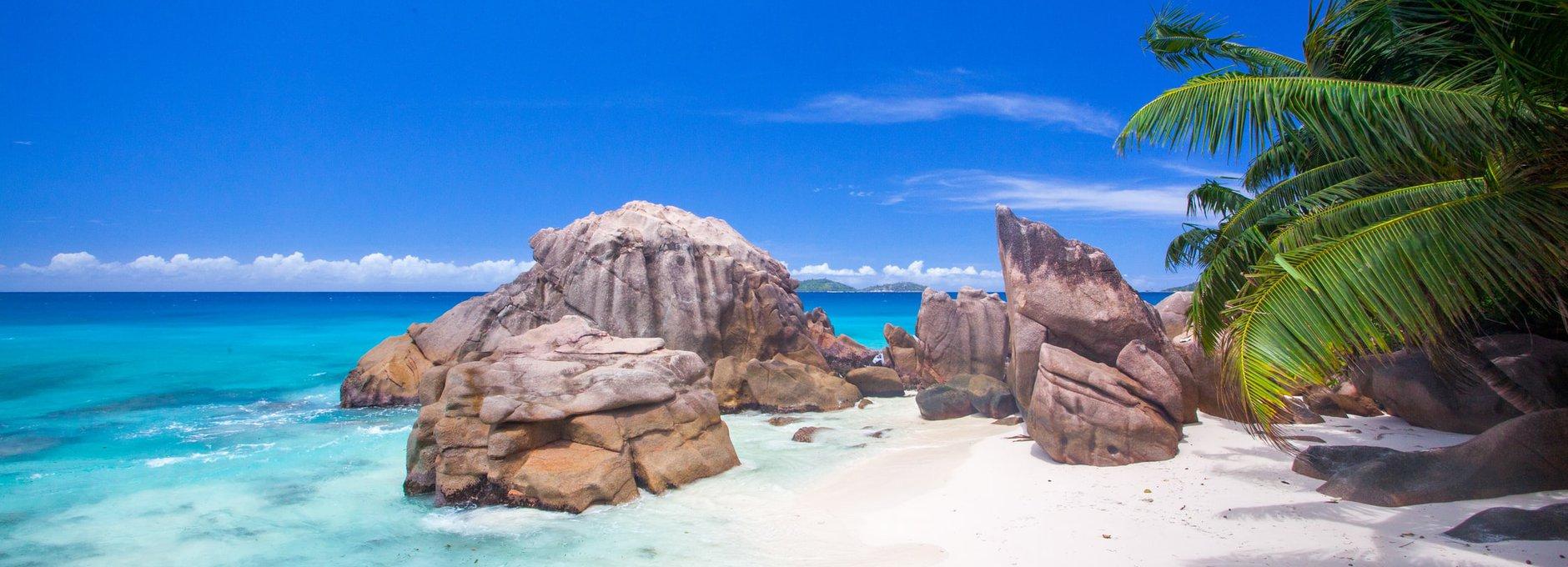 Seychelles.jpeg