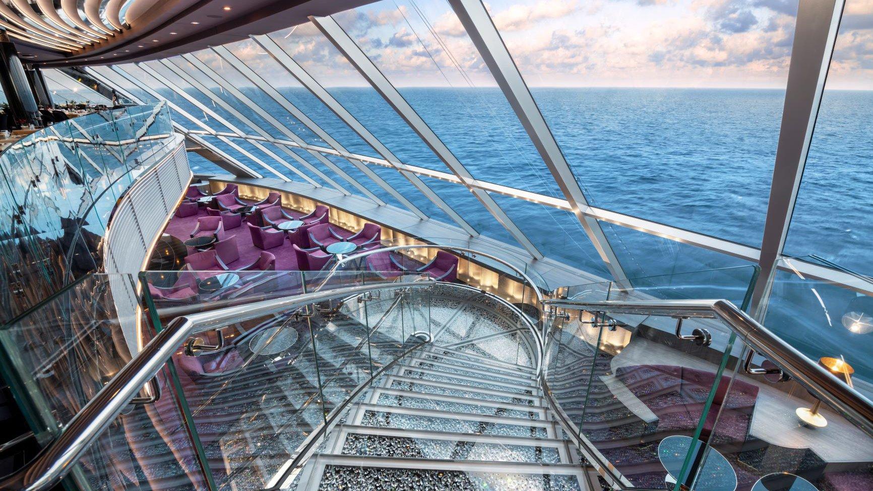 virtuosa-top-sail-lounge.jpg