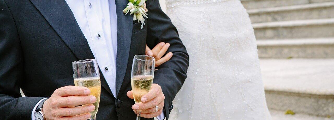 wedding-1868868_1280 pixabay.jpg