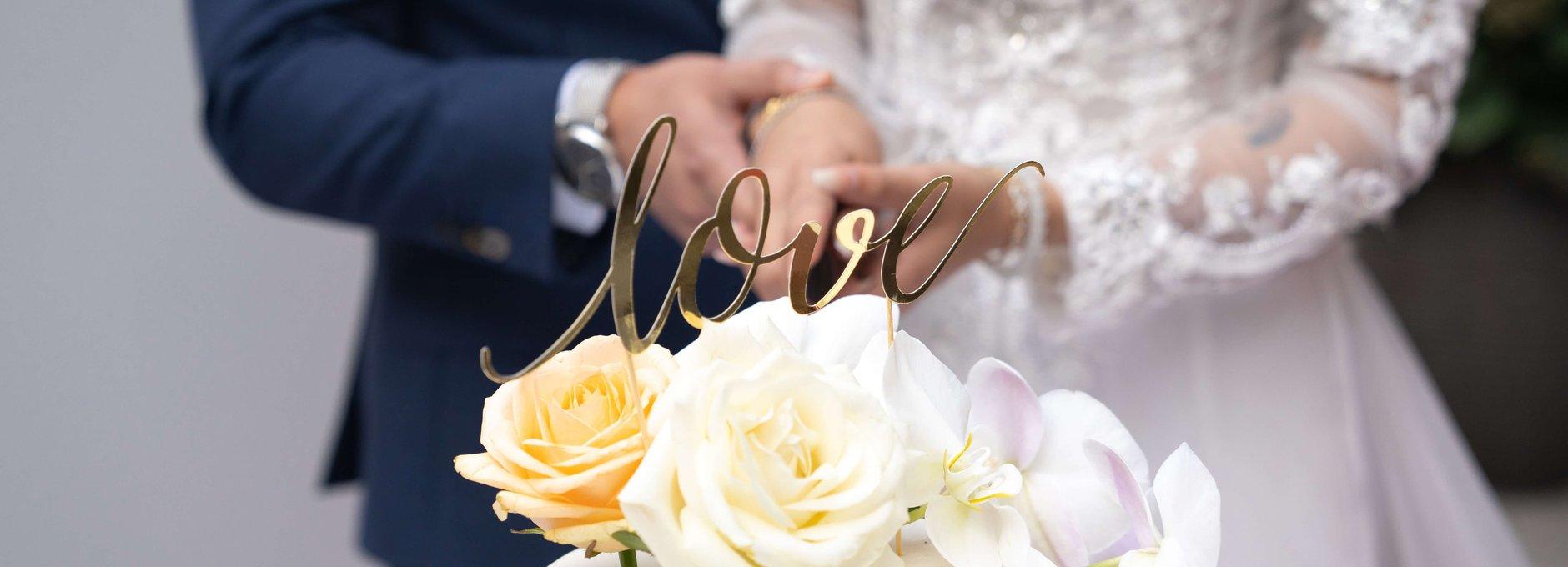 wedding-dreamz-YAZvMNdxFSY-unsplash.jpg